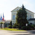 Image de La Ville-aux-Dames