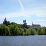 Image de Montlouis-sur-Loire