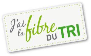 fibre-du-tri