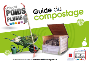 guide_compostage