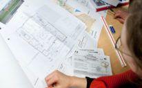 Des conseils architecturaux gratuits pour les particuliers!