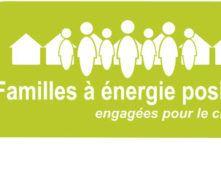 Familles_Energie_positive