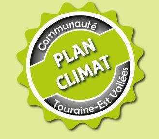 Attention ! Plan Climat Air Energie – Réunion Reportée