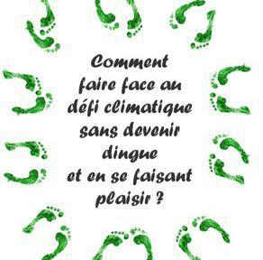 Les Conversations Carbone arrivent sur  le territoire de Touraine-Est Vallées