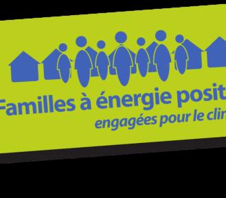 Défi des Familles à Energie Positive