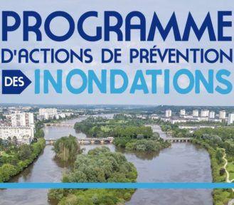 PAPI : participez au programme d'actions !