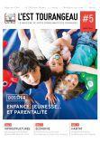 CCET_magazine5_web