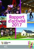 Rapport_activité_2017_web_pages-min
