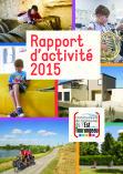 rapport_activite_2015_web