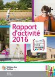 Rapport_activite_2016_ccetweb