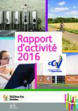 Rapport_activite_2016_ccv