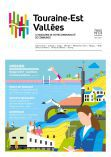 TOURAINEESTVALLEES_mag1_web