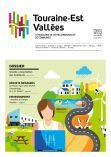 TOURAINEESTVALLEES_mag2_web