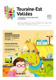 TOURAINEESTVALLEES_mag3_web