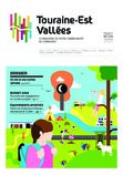 TOURAINEESTVALLEES_mag4_web